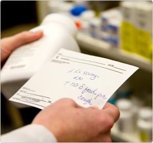 Lockheed Martin   Take Action :: Prescription Drug Benefits