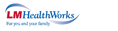 LM HealthWorks For you and your family